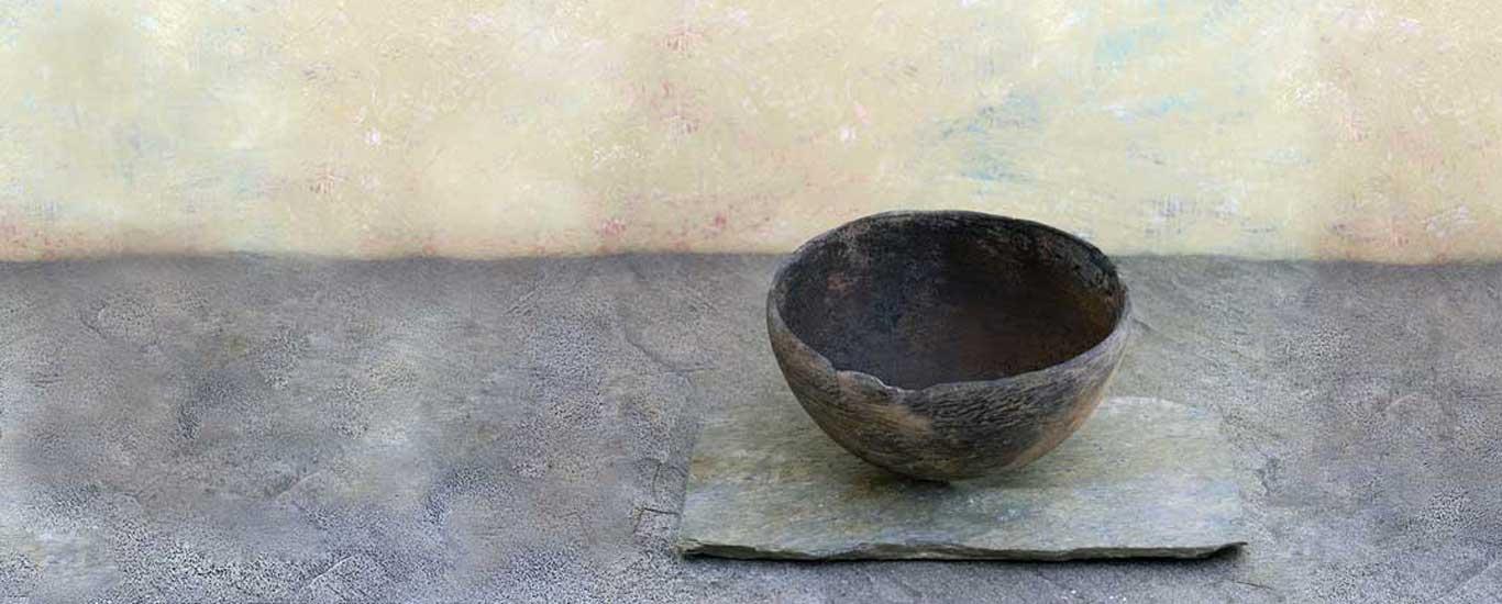 mindfulness clinic dublin bowl
