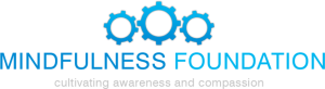 mindfulness foundation logo