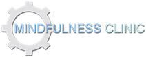 mindfulness clinic dublin courses counselling resources and training in mindfulness CBT and meditation