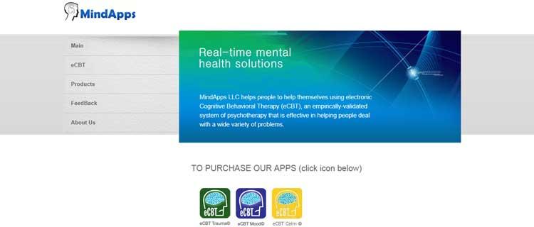 mindapps-app