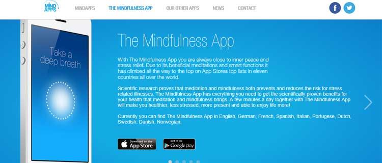 mindfulapp