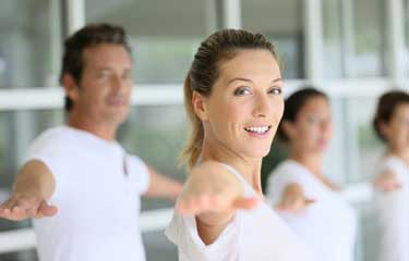 mindfulness clinic foundation training diploma