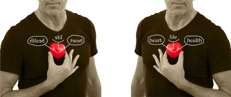 mindfulness linic health mental health apple heart
