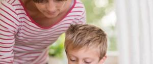 mindfulness clinic dublin parenting skills