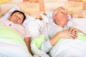 mindfulness for health mindfulness helping sleeping difficulties in older people