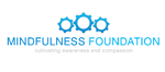 foundation-live